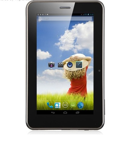 Bgood IPPO F9 Dual Core MTK8377 1.2GHz 9 Inch 8GB Android 4.1 Tablet at Sears.com
