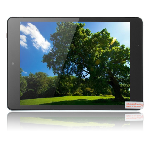 Bgood HKC Q79A Quad Core ATM7029 1.2GHz 7.9 Inch IPS 16GB Android 4.2 Tablet at Sears.com